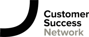 Customer Success Network