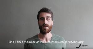 90 days of Customer Success