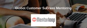 Mentoring - Customer Success Network